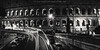 Rome in B&W (Andrea Lanzilli) Tags: fuji x100f andrea lanzilli rome bw blackwhite 16x8 fujifilm xphotography xphotographer street colosseo long exposure lights night