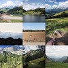 I can see a pattern there... 😉 my #2017bestnine collage already motivates me for many days on #mountains and #roads to come 😊 hello #2018! . . . . #bestof2017 #bestnine #photocollage #review #mountains #outdoors #alps #hiking #manggei #steinern (goernsnroses) Tags: ifttt instagram i can see pattern there 😉 2017bestnine collage already motivates me for many days mountains roads come 😊 hello 2018 bestof2017 bestnine photocollage review outdoors alps hiking manggei steinernesmeer dachstein marmot murmeltier salzburg styria upthehut naturelovers hikinglovers racing nature racingbike ramsau tarn yodelling igersgraz