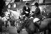It's such a social affair ...4 (judy dean) Tags: 2018 hunt meet newyear stowonthewold judydean horses note riders friends