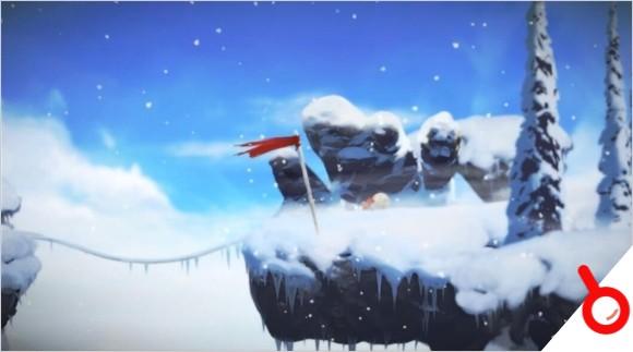 彈珠冒險《Yoku小島之旅》開啟預售年內發售