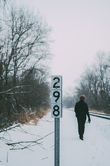 298 (Nate Eul) Tags: 2017 boots coats cold cool forrest friend friends gloves hats nature outdoors outside people riverbned season snow temperatures white winter woods 298 trail fuji fuckingcold fujifilm xt2 fujifilmxt2 freezing minnesota