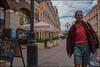 dr150802_0704d (dmitryzhkov) Tags: art architecture cityscape city europe russia moscow documentary photojournalism street urban candid life streetphotography streetphoto portrait face stranger man light shadow dmitryryzhkov people sony walk streetphotographer