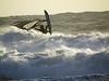 Planche à voile à Kerhilio à Erdeven (camaroem56) Tags: france bretagne morbihan armor mer vent vagues planche glisse