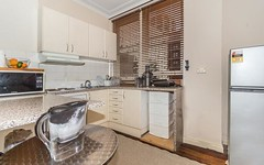 Unit 112, 3-5 Greenknowe Avenue, Elizabeth Bay NSW