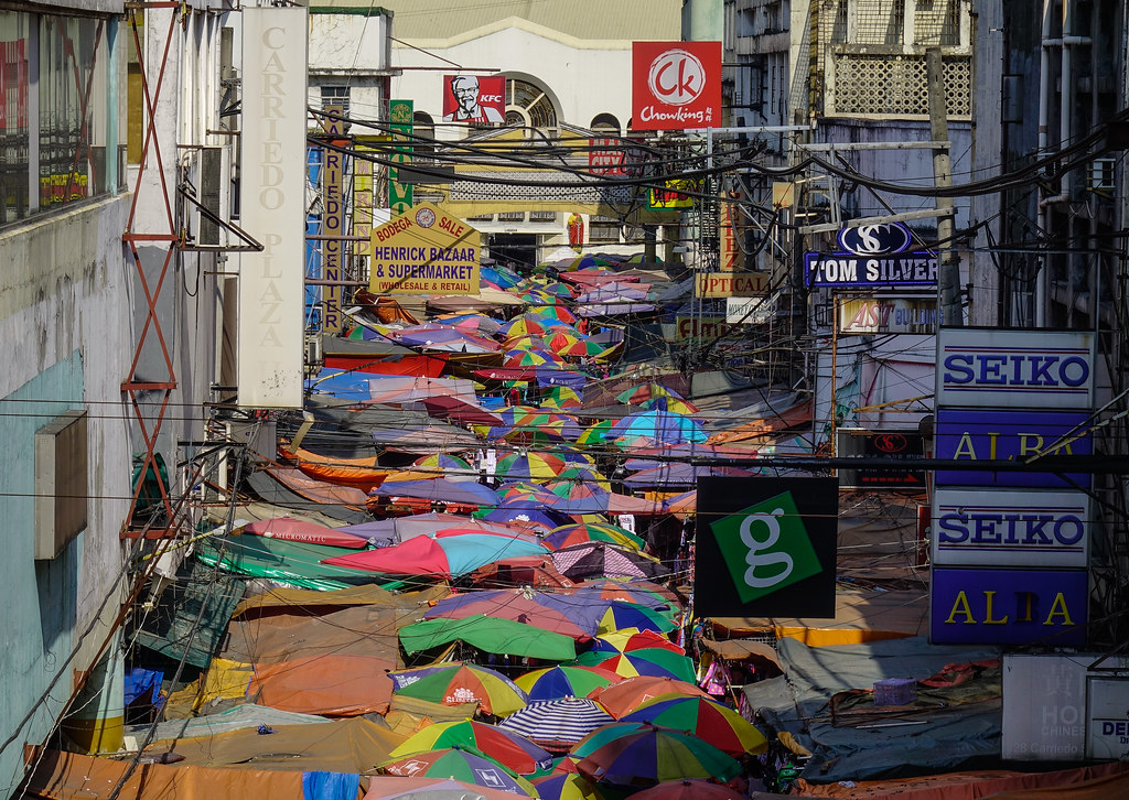 The World's most recently posted photos of grocery and philippines