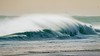 Angry Atlantic Ocean Waves (Dapixara) Tags: natural amazing nausetbeach dramatic coastal blog travel today weather oceans atlanticocean storm angry nauset beach waves seas water ocean dapixara photography capecod massachusetts usa