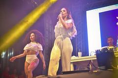 Reveillon Zona Leste - Camila Batista-Manauscult 31.12.2017  (23)
