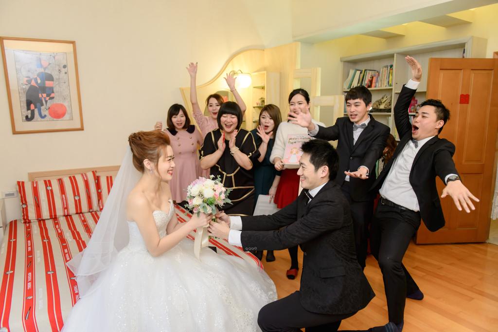 婚攝小勇, 小寶團隊, 台北婚攝, 君品, 君品婚宴, 君品推薦, 君品婚攝, Anna Yan Makeup studio, JENNY CHOU Wedding Gown, 78th studio ,wedding day-049