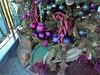 Details of Ornaments #1 (BeautifulToyReviews) Tags: disneys california adventure park disneyland resort theme ariels grotto restaurant character dining princess christmas tree meet greet