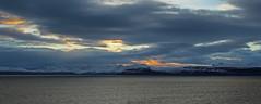 Isle of Skye from Applecross, Highland (Terathopius) Tags: isleofskye applecross highland scotland unitedkingdom uk greatbritain gb