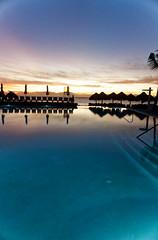 2017-12-12_06-54-06_ILCE-6500_DSC08171_DxO (miguel.discart) Tags: 2017 24mm aube couchedesoleil createdbydxo crepuscule dawn divers dusk dxo e1670mmf4zaoss editedphoto focallength24mm focallengthin35mmformat24mm holiday hotel hotels ilce6500 iso1000 levedesoleil meteo mexico mexique oceanrivieraparadise piscine playadelcarmen pool quintanaroo soleil sony sonyilce6500 sonyilce6500e1670mmf4zaoss sunrise sunset travel twilight vacances voyage weather yucatan