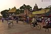 17-04-17 India-Orissa (758) Puri R01 (Nikobo3) Tags: asia india orissa bhubaneswar puri social street urban culturas color people gentes travel viajes nikon nikond610 d610 nikon247028 nikobo joségarcíacobo