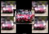 Mirage 250 GTo (d200d700) Tags: ferrari ferrari250gto gto ferrari250 voituresanciennes voituresdecourses sportauto sportcar sportcars voitureitalienne voiture rouge fujifilm fujixpro2 xpro2 italia italiancar italienne montage 5014028 fujinon fuji5014028