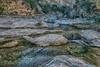 MARTINET (juan carlos luna monfort) Tags: riosenia piedras rocas hdr largaexposicion filtrond1000 nikond7200 irix15 calma paz tranquilidad paisaje