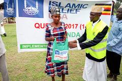 2017_Uganda_Qurbani_4.jpg
