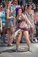 1706 Pittsburgh Pride200 (nooccar) Tags: 1706 dcaphotos devonchristopheradams june june2017 pittsburghpride pride pridefest devoncadamscom