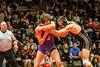 591A7221.jpg (mikehumphrey2006) Tags: 2018wrestlingbozemantournamentnoah 2018 wrestling sports action montana bozeman polson varsity coach pin tournament