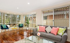 7 Lemon Grove, Glenwood NSW