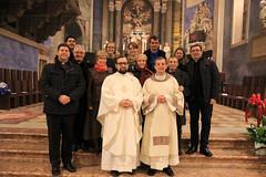 IMG_8226 (missionari.verbiti) Tags: missionariverbiti verbiti diacono marianaenoaei svd laurotisi arcivescovo trento varone rivadelgarda