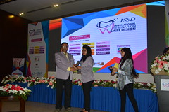 "ISSD 2017 • <a style=""font-size:0.8em;"" href=""http://www.flickr.com/photos/130149674@N08/24076732317/"" target=""_blank"">View on Flickr</a>"