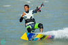 20171206El_GounaIMG_0729 (kitejoyphoto) Tags: element kitesurfing kitesurfen kite beach kitepicture sports el gouna