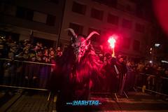 [17-12-2017] Krampus - pochod čertov-48