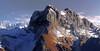 rocce di alania (art & mountains) Tags: alpi alps orobie seriana cime creste spigoli massiccio calcare roccia dolomia pareti climbing hiking trekking leggenda mito alani battaglia natura silenzio contemplazione volare esc esp gasp puff pant windchill vision dream spirit
