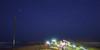 Mona Vale (Bill Thoo) Tags: monavale monavalebeach monavaleoceanpool monavalepool sydney nsw newsouthwales australia night longexposure lighttrail movement beach ocean sea coast landscape stars dusk dark lights sony a7rii ilce7rm2 zeiss batis 18mm