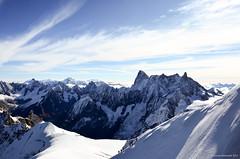 DSC_000(5) (Praveen Ramavath) Tags: chamonix montblanc france switzerland italy aiguilledumidi pointehelbronner glacier leshouches servoz vallorcine auvergnerhônealpes alpes alps winterolympics