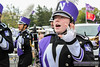 Gone Growlin' (NUbands) Tags: avsphoto b1gcats date1022 evanston illinois numb numbhighlight northwestern northwesternathletics northwesternuniversity northwesternuniversitywildcatmarchingband unitedstates wildcatalley year2017 band clarinet college education ensemble instrument marchingband music musicinstrument musician school university