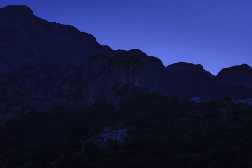 Positano | 170823-1357-jikatu