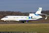 N744C | Dassault Falcon 8X | General Avialeasing (james.ronayne) Tags: n744c | dassault falcon 8x general avialeasing