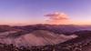 Death_Valley_#0006 (Hero32) Tags: 23mm camera fujifilm fujifilmx100s flickr fujix100s hero heroliao irvine la scad sandiege x100s national park california unitedstates us