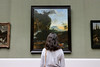 Berlín_0224 (Joanbrebo) Tags: berlin alemania de gemäldegalerie art arte museo kulturforum tiergarten canoneos80d eosd efs1018mmf4556isstm autofocus gente gent people