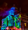 What a year that was !! (keithhull) Tags: hullcityofculture2017 cityhall madeinhull hull hull2017 nightshot
