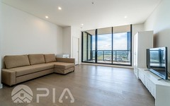 1407/13-17 Verona Drive, Wentworth Point NSW