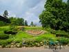 Pichlarn Golf Course, Steiermark, Austria, 2017 (divemaster0803) Tags: pichlarn steiermark golf österreich austria on1 ononesoftware ononepics