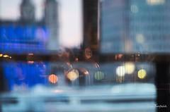 Linzflection (Red Greg) Tags: linz donau salonschifffräuleinflorentine reflektion reflection lights lentos amschiff