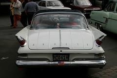 Desoto 1961 (Triple-green) Tags: iphotooriginal 1961 2007 auto canon24105mm14l canoneos30d desoto kaunitz strasenkreuzertreffen uscar