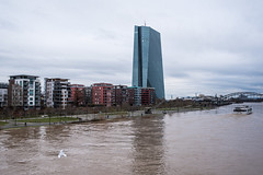2018_180107_7177b (mercatormovens) Tags: frankfurt city hochhaus main ezb ostend