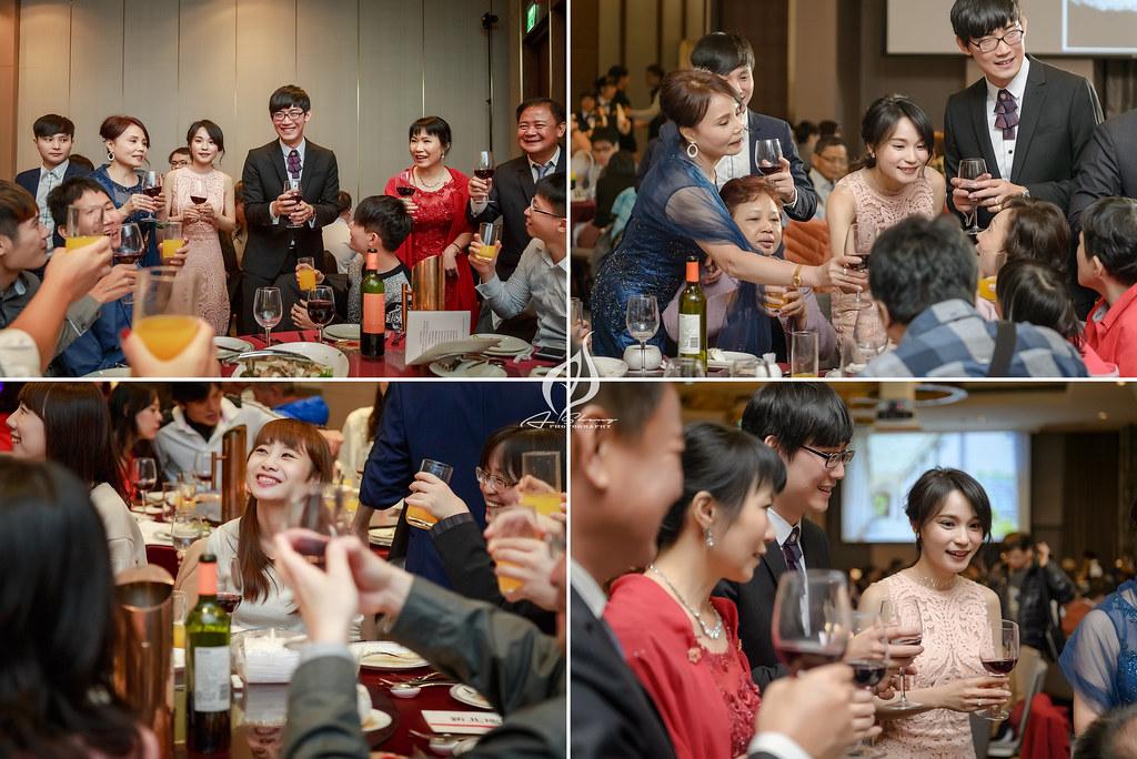 婚禮紀錄,台北婚禮攝影,AS影像,攝影師阿聖,台北格萊天漾大飯店,婚禮類婚紗作品,北部婚攝推薦,格萊天漾大飯店婚禮紀錄作品