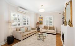 2/33 Nelson Street, Woollahra NSW