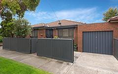 2/22 Josephine Grove, Preston VIC