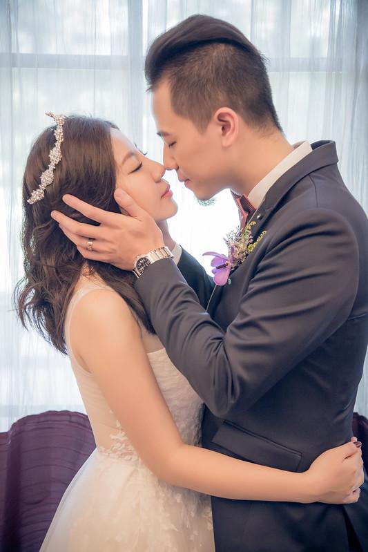 """""""維多利亞酒店,維多利亞婚宴,戶外證婚,台北婚攝,婚禮記錄"""""""