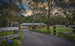 21 Larapinta Drive, Wyee Point NSW