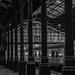 Gare+Saint-Lazare