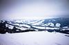 relax your soul (gato-gato-gato) Tags: 28mm apsc alpen atzmaennig atzmännig berge oberland ricoh ricohgr schneeschuhe schneeschuhlaufen voralpen wandern wanderung winter zürcheroberland autofocus digital gatogatogato gatogatogatoch hiking mountaineering pointandshoot snapshot snowshoeing tobiasgaulkech wwwgatogatogatoch sanktgallenkappel sanktgallen schweiz ch switzerland suisse svizzera sviss zwitserland isviçre landschaft landscape landscapephotography outdoorphotography mountains mountain gebirge fels stein stone rock