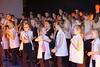 DSC05611 (Leo van Zanten - Reportages (Reports)) Tags: dansvoorstelling dos alphen aan den rijn decembervoorstellling 2017 selectie jazz streetdance kinderdans modern stijldansen voorstelling 1 10 gevorderd 79 16 56 710 1012 1013 dansen dansschool