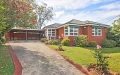 362 Argyle Street, Picton NSW
