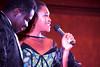 DSC_7044 (photographer695) Tags: black british entertainment awards bbe dec 2017 porchester hall london by jean gasho co founder with kofi nino ghanaian opera singer